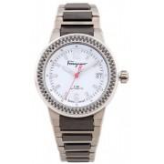 Женские часы Salvatore Ferragamo F-80 Fr54mba9001 s789