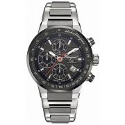 Мужские часы Salvatore Ferragamo F-80 Fr55lca78909s789