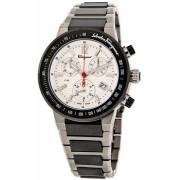 Мужские часы Salvatore Ferragamo F-80 Fr54mcq78901s789