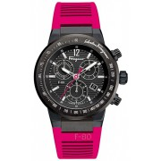 Мужские часы Salvatore Ferragamo F-80 Fr55lcq6809 sr22