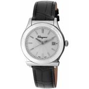 Мужские часы Salvatore Ferragamo FERRAGAMO 1898 Fr62lbq9902 s009