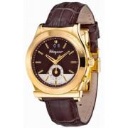 Мужские часы Salvatore Ferragamo FERRAGAMO 1898 Fr62ldt5095 s497