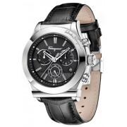 Мужские часы Salvatore Ferragamo FERRAGAMO 1898 Fr78lcq9909 sb09