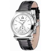 Мужские часы Salvatore Ferragamo FERRAGAMO 1898 Fr62ldt9902 s009