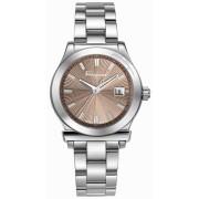 Женские часы Salvatore Ferragamo FERRAGAMO 1898 Frf306 0013