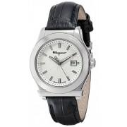 Женские часы Salvatore Ferragamo FERRAGAMO 1898 Fr63sbq9902 s009