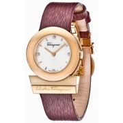 Женские часы Salvatore Ferragamo GANCINO Fr56sbq5023 s497