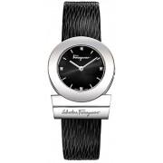 Женские часы Salvatore Ferragamo GANCINO Fr56sbq9929 s009
