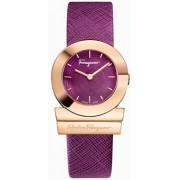 Женские часы Salvatore Ferragamo GANCINO Frp503 0013