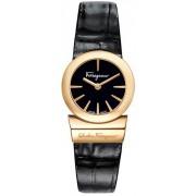 Женские часы Salvatore Ferragamo GANCINO Soiree Fr70sbq5009 sb09