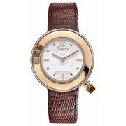 Женские часы Salvatore Ferragamo GANCINO Fr64sbq9801 s012