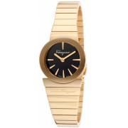 Женские часы Salvatore Ferragamo GANCINO Fr70sbq5099 s080