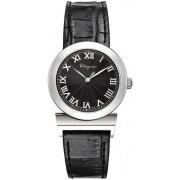 Женские часы Salvatore Ferragamo GRANDE MAISON Fr72sbq9909 s009