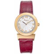 Женские часы Salvatore Ferragamo GRANDE MAISON Fr72sbq5002 s703