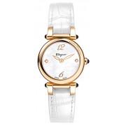 Женские часы Salvatore Ferragamo IDILLIO Fr79sbq5091isb01