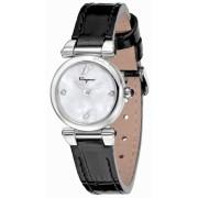 Женские часы Salvatore Ferragamo IDILLIO Fr79sbq9991isb09