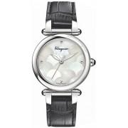 Женские часы Salvatore Ferragamo IDILLIO Fri201 0013