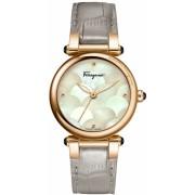Женские часы Salvatore Ferragamo IDILLIO Fri203 0013