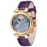 Женские часы Salvatore Ferragamo IDILLIO Fri204 0013