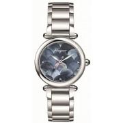 Женские часы Salvatore Ferragamo IDILLIO Fri202 0013