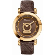 Женские часы Salvatore Ferragamo MINUETTO Frq408 0013