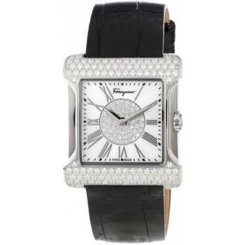 Женские часы Salvatore Ferragamo PALAGIO Fr57sbq9102ss009