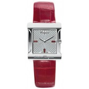 Женские часы Salvatore Ferragamo PALAGIO Fr57sbq9902fs800