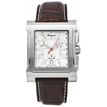 Мужские часы Salvatore Ferragamo PALAGIO Fr58lcq9902 s497
