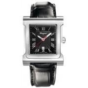 Мужские часы Salvatore Ferragamo PALAGIO Fr58lbq9909 s009