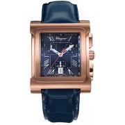Мужские часы Salvatore Ferragamo PALAGIO Fr58lcq6504 s004