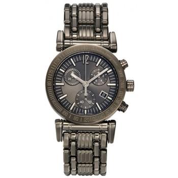 Мужские часы Salvatore Ferragamo SALVATORE Fr50lcq6909 s069