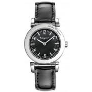Женские часы Salvatore Ferragamo SALVATORE Fr50sbq9909 s009