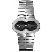 Женские часы Salvatore Ferragamo ASSOLUTO Fr59sbq9909 s099