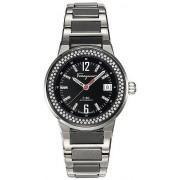 Женские часы Salvatore Ferragamo F-80 Fr54mba9109 s789