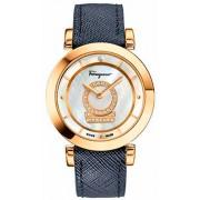 Женские часы Salvatore Ferragamo MINUETTO Frq406 0013