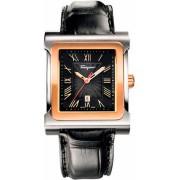 Мужские часы Salvatore Ferragamo PALAGIO Fr58lbq9509 s009