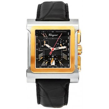 Мужские часы Salvatore Ferragamo PALAGIO Fr58lcq9509 s009