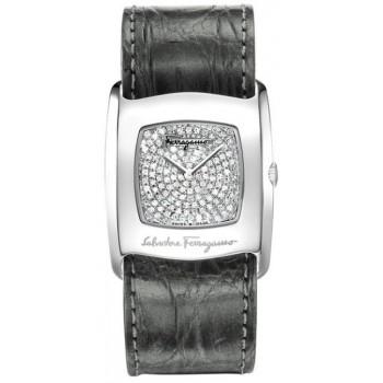 Женские часы Salvatore Ferragamo VARA Fr51sbq9902fs007