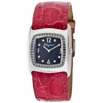 Женские часы Salvatore Ferragamo VARA Fr51sbq9099is703