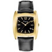 Мужские часы Salvatore Ferragamo VARA Fr51lbq4009 s009