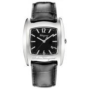 Мужские часы Salvatore Ferragamo VARA Fr51lbq9909 s009