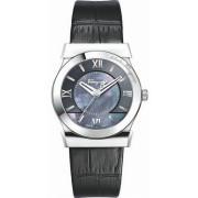 Женские часы Salvatore Ferragamo VEGA Fr75sbq9909 sb09