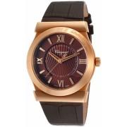 Женские часы Salvatore Ferragamo VEGA Fr74mbq5033 sb25