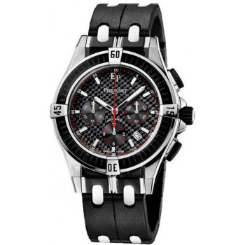 Мужские часы Pequignet MOOREA Triomphe Chrono Pq4510743