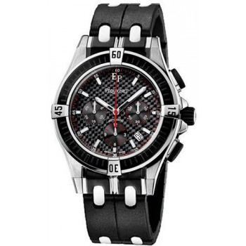 Мужские часы Pequignet MOOREA Triomphe Chrono Pq4510743-30