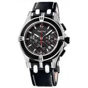 Мужские часы Pequignet MOOREA Triomphe Chrono Pq4510743cn
