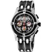 Мужские часы Pequignet MOOREA Pq4511443