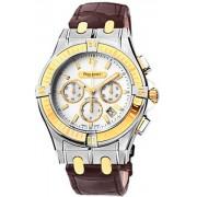 Мужские часы Pequignet MOOREA Pq4512438cg