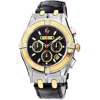 Мужские часы Pequignet MOOREA Pq4512448cn