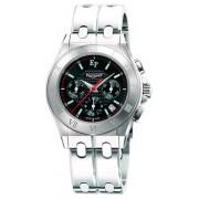 Мужские часы Pequignet MOOREA Triomphe Chrono Pq4300543